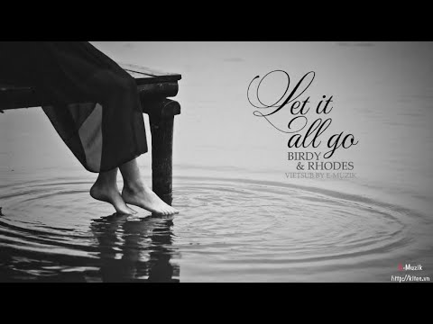 Lyrics to let go by red