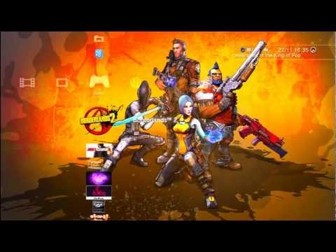 Borderlands 2: Golden Key - Orczcom, The Video Games Wiki