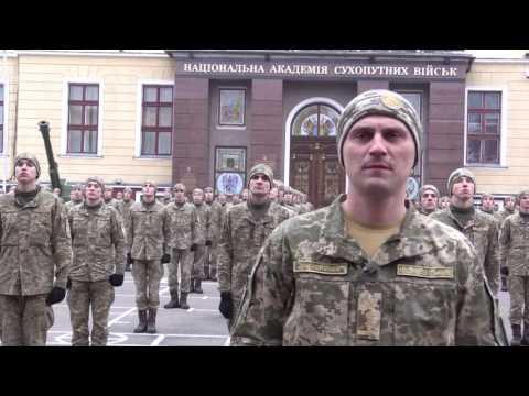 22 pushup challenge Ukraine Army