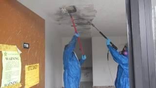 meth lab cleanup - 866-993-3266