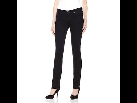 DKNY Jeans Mercer Curvy Skinny Jean  Chelsea Wash. http://bit.ly/2WDEyq3