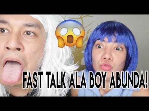 Best Author In Wattpad Tagalog Spg