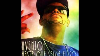 Avenjoe -  Hasta que salga el sol [Prod. By Erkoatto] YouTube Videos