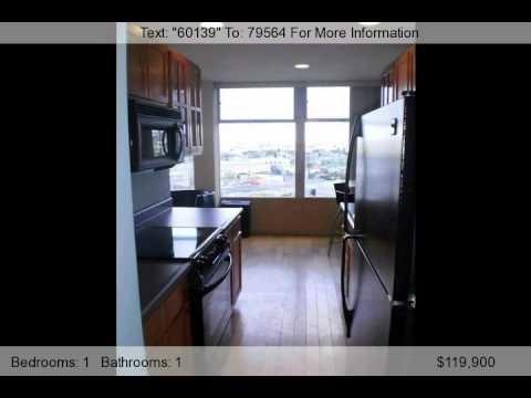 100 Atlantic Avenue, Unit 1106, Long Beach, CA 90802