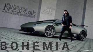 Fan of Bohemia Raj sangar new song audio 2020