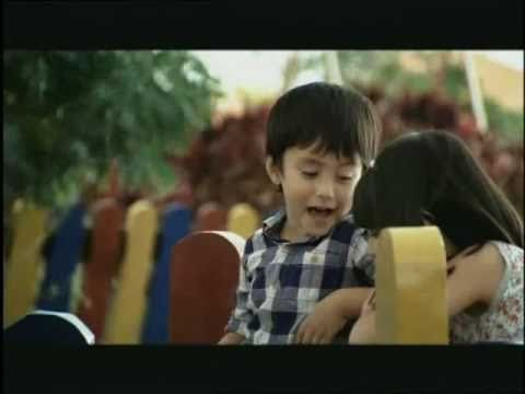 tv commercials in the philippines These are the commercials taken from a 2-hour block of tv programming back in march of 1998 local ads are from rhode island enjoy.