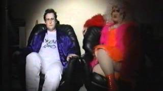 DIVA TV - Arena Channel Diva Awards 1997 Special Part 1 of 4