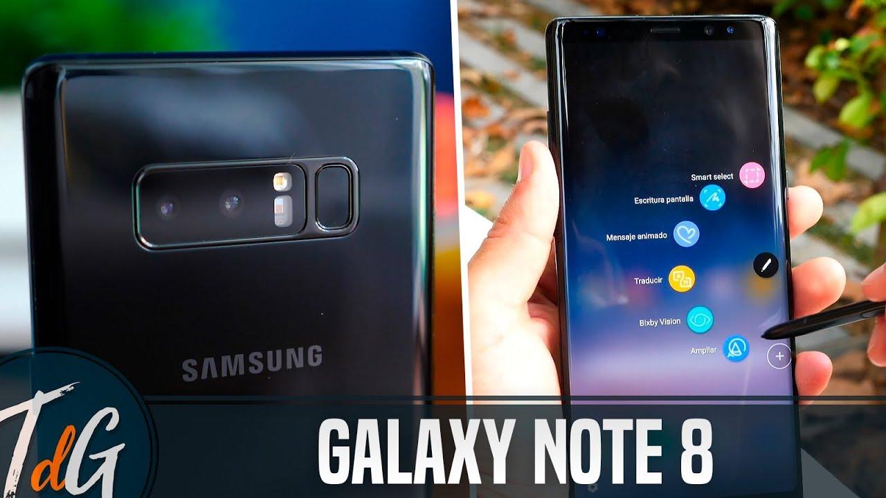 como rastrear um celular samsung galaxy note lite