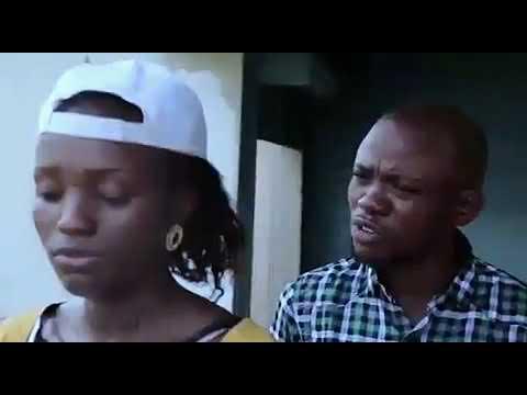 Download Bukunmii Oluwasina - Hey Movie