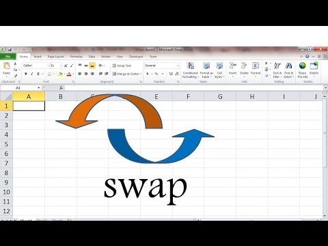 how to keep a cell value fixed in excel