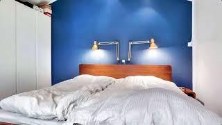 Gambar cover El dise±o interior en propiedades de lujo Luxury Font