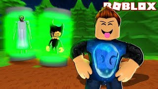 I HAVE CREATED THE MOST BAD EXPERIMENTS OF ROBLOX !!