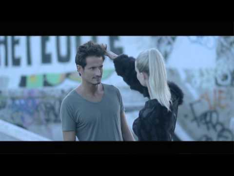 """Ferry Corsten featuring Jenny Wahlström """"Many Ways"""" (Official Video)"""