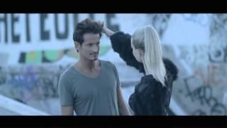 Смотреть клип Ferry Corsten Ft. Jenny Wahlström - Many Ways