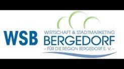WSB und Klemm & Partner zum Thema Kurzarbeit