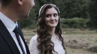 Download Lagu Cody Francis - Honey Take My Hand - wedding trailer mp3