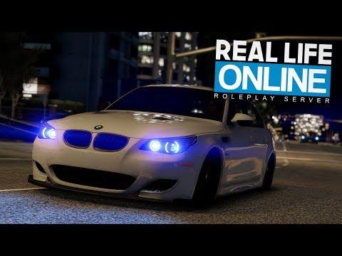 M5 Online