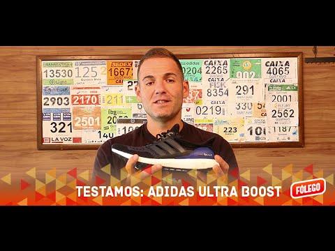 testamos:-adidas-ultra-boost