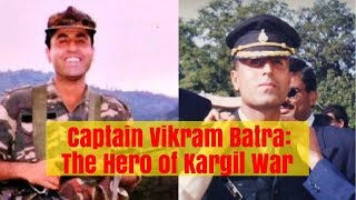 Video Capt. Vikram Batra Biography, Girlfriend, Family, Story & More download MP3, 3GP, MP4, WEBM, AVI, FLV Mei 2018