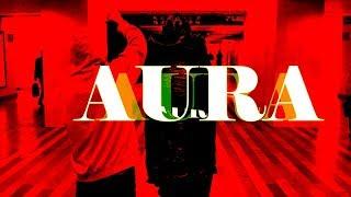 V pořadí 2.single z WAKOVO debutové desky THE WULF ALBUM. Merch kup...