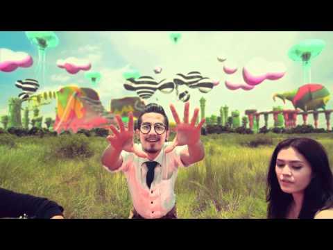 ฟังเพลง -  คอร์ดเพลง,25hours,สตริง 25hours  lok bai mai โลกใบใหม่ 25 hours - YouTube