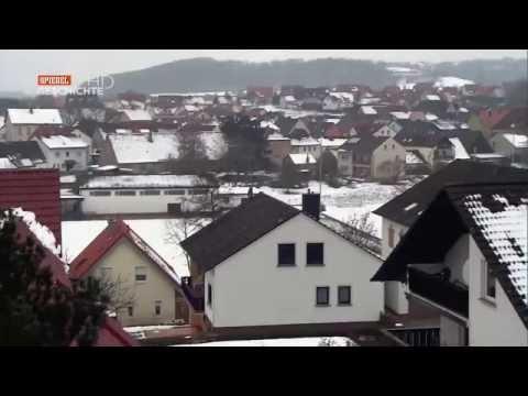 Entartet! Die Nazis und die Kunst Doku-HD