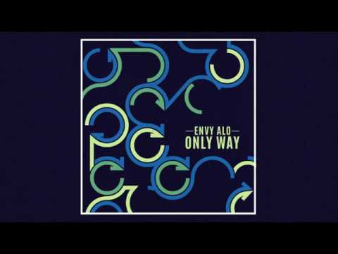 """Envy Alo - """"Only Way"""" [Official Animated Art Video] from YouTube · Duration:  4 minutes 8 seconds"""