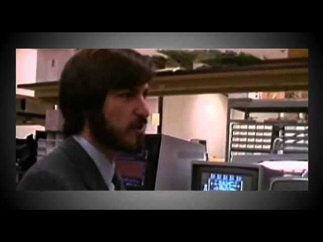 igenius   How Steve Jobs Changed the World 2011