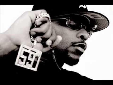 Royce Da 5'9 - Boom [Instrumental]