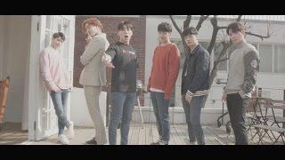 CROSS GENE (크로스진)  - 연애지침서  One Take thumbnail