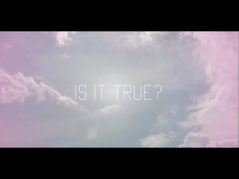 BTS Butterfly (Prologue mix) - English lyrics video