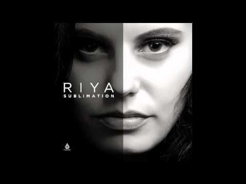 Riya - As Soon As (feat. LSB)