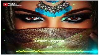 Download Arabic Songs Whatsapp Status Videos - Dcyoutube
