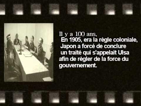 G20 seoul summit ucc (french)