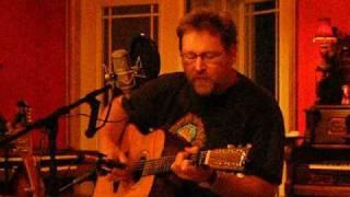 Tim Grimm - Squaw