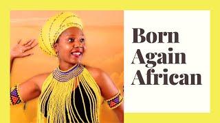 Thenjiwe comedy special. Full live show. Zulu