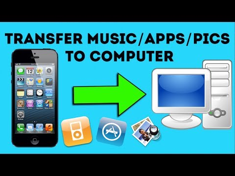 how-to-transfer-music-from-ipod,-iphone,-ipad-to-computer