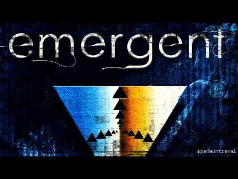 Emergent  - Reflect to Forget