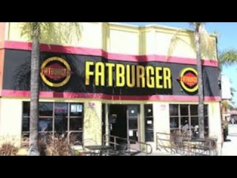California regulations make it tougher to succeed: Fatburger CEO