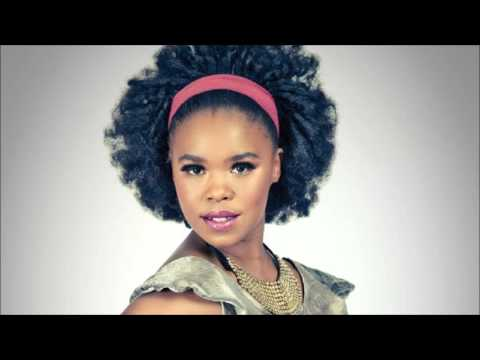 ZAHARA BENGIRONGO ( AFRO-POP)