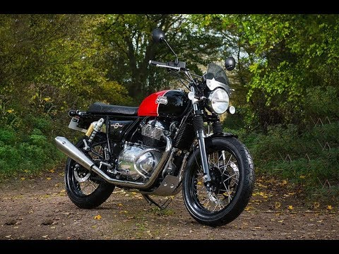 Royal Enfield Classic launched two New Colours Gunmetal Grey and Stealth Black