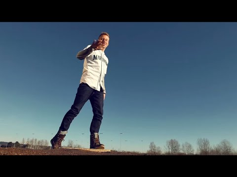 Macklemore and Ryan Lewis - My Oh My