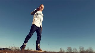 Macklemore and Ryan Lewis - My Oh My (Official Video)