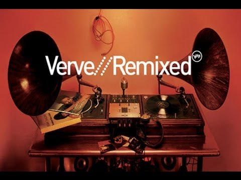 Nina Simone -- Sinnerman (Felix Da Housecat's Heavenly House EXTENDED Vocal Mix) (2005)