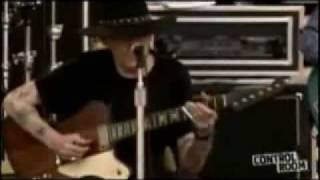 Johnny Winter & Derek Trucks - Highway 61 at Crossroads