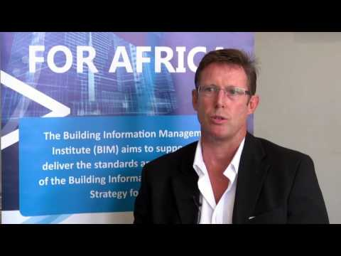 Enhancing the digital construction process for Africa