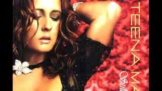 Teena Marie - Still In Love