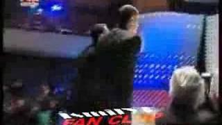 ismail yk Müyap Müzik Ödülleri