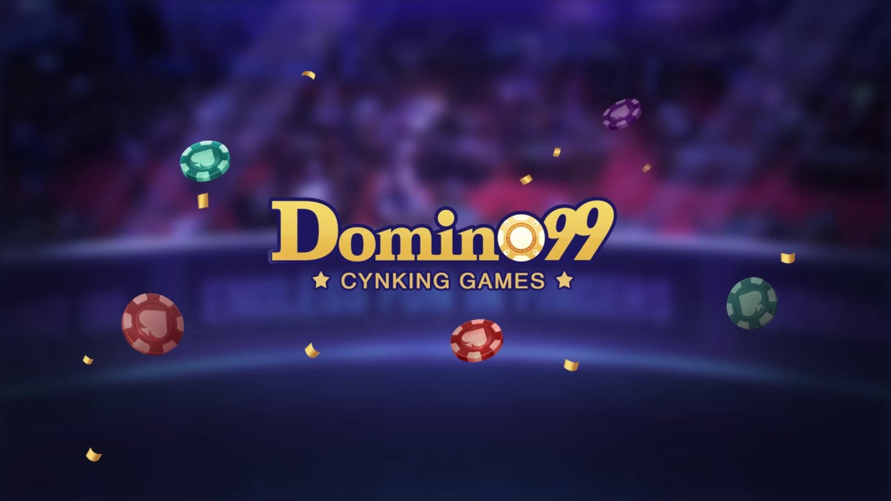 Domino Qiuqiu 99 Awesome Online Card Game 2 17 0 0 Apk Android 4 3 X Jelly Bean Apk Tools