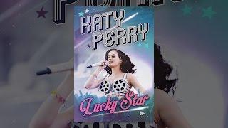 Katy Perry: Lucky Star